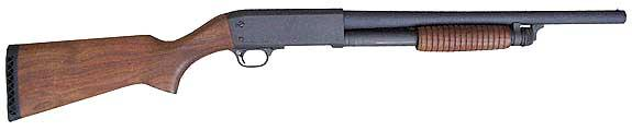 Name:  ithaca37hs.jpg