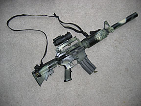 Name:  tm_m4_supressor_aimpoint.jpg