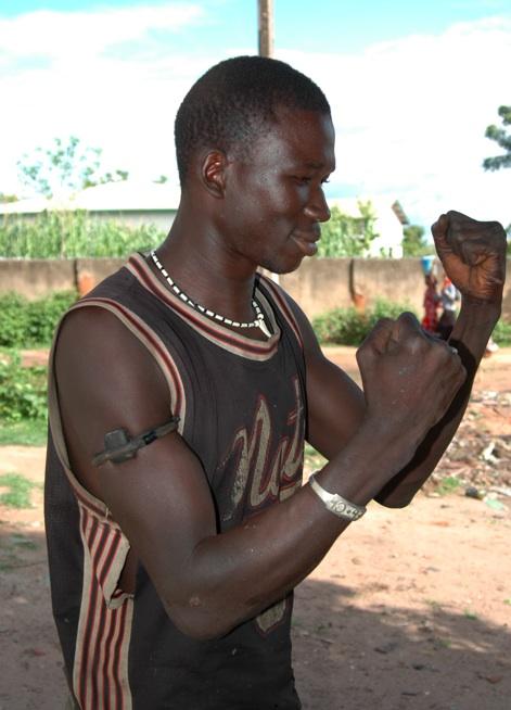 Name:  boxer champ.jpg Views: 861 Size:  96.2 KB