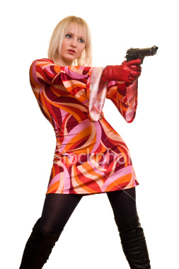 Name:  ist2_5407456-expressive-blonde-and-gun.jpg