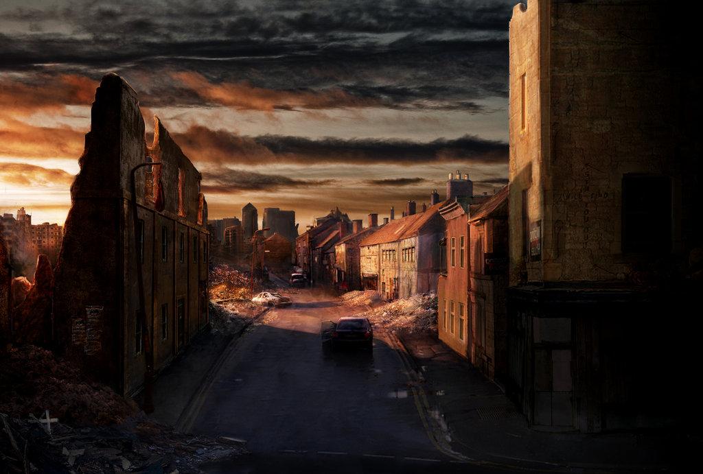 Name:  British town.jpg Views: 1187 Size:  135.4 KB