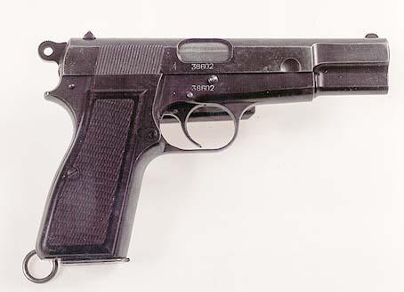Name:  Browning HP-35.jpg Views: 769 Size:  21.1 KB