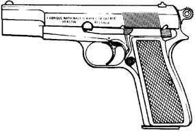 Name:  Browning HP-35 #2.jpg Views: 762 Size:  9.0 KB
