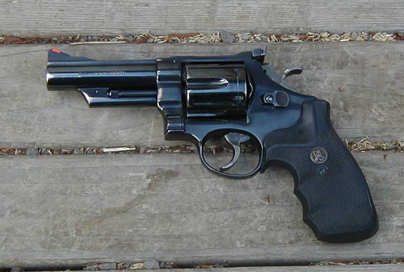 Name:  Smith_wesson-m29 #2.jpg Views: 712 Size:  46.8 KB