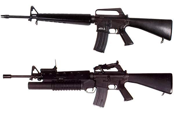 Name:  M16A1 #2.jpg Views: 647 Size:  21.4 KB