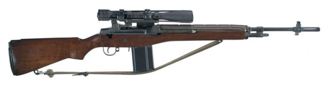 Name:  M21 Sniper rifle #3.jpg Views: 640 Size:  11.9 KB