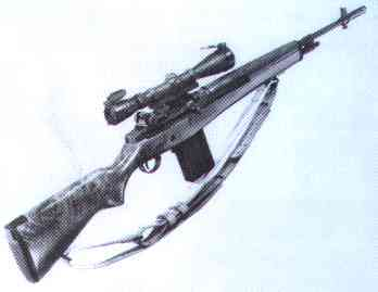 Name:  M21 Sniper rifle #4.jpg Views: 635 Size:  5.6 KB