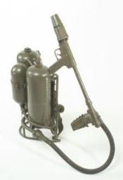 Name:  M9A1 flamethrower.jpg Views: 561 Size:  11.8 KB