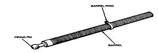 Name:  Mortar Tube.jpg Views: 548 Size:  5.0 KB