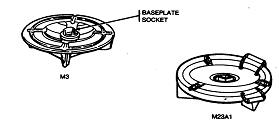 Name:  Mortar Base Plate.jpg Views: 547 Size:  6.8 KB