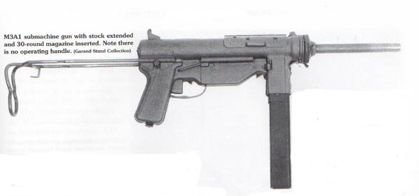 Name:  M3A1GreaseGun.jpg