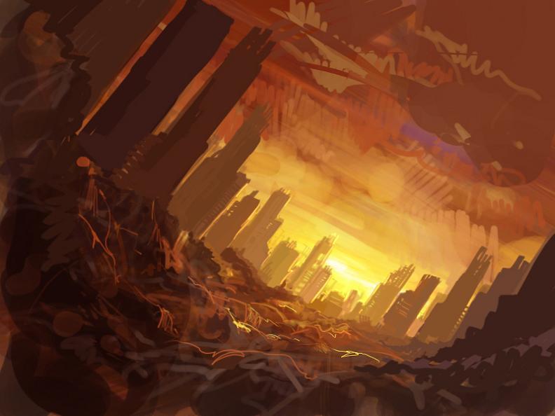 Name:  Ruins.jpg Views: 1309 Size:  41.8 KB