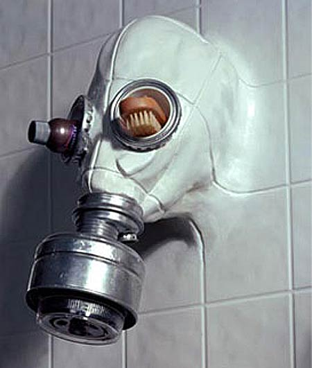 Name:  gas-mask-shower-head.jpg