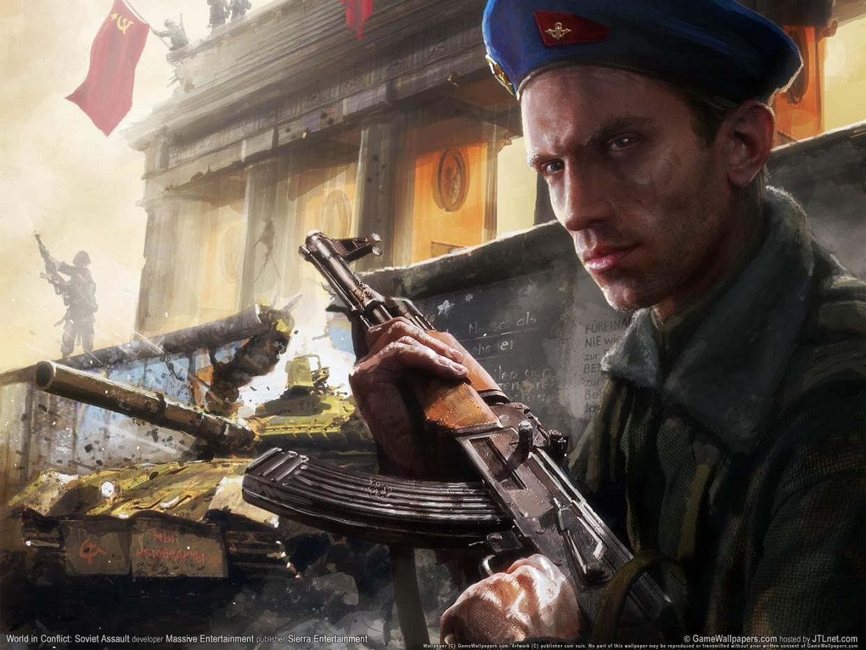 Name:  Soviet assault.jpg Views: 1364 Size:  145.0 KB