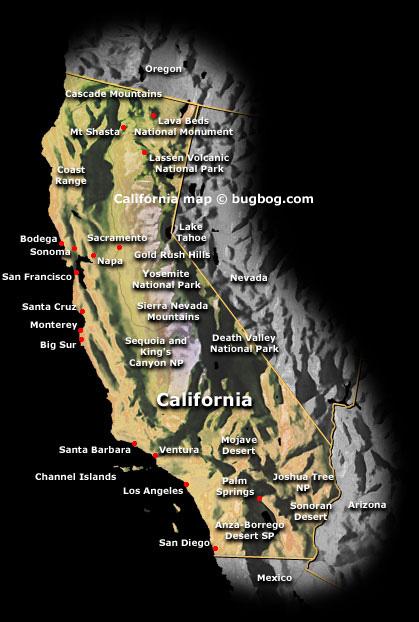 Name:  california-map.jpg Views: 46 Size:  98.9 KB