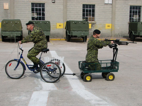 Name:  army-vehicle-funny.jpg