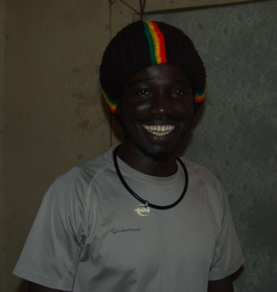 Name:  rastaman.jpg
