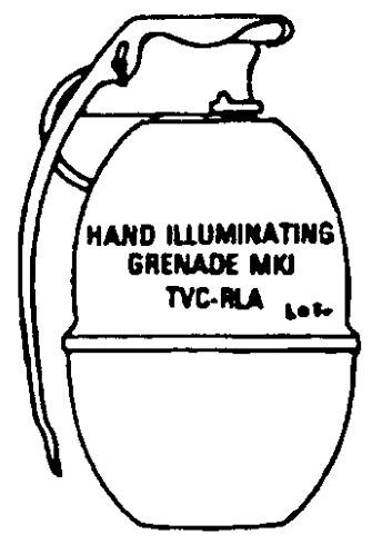 Name:  Mk_1_Illum_Drawing.jpg Views: 200 Size:  42.6 KB