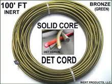 Name:  Primer cord #1.jpg Views: 185 Size:  9.7 KB