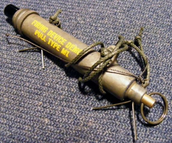 Name:  M1 firing device.jpg Views: 184 Size:  70.1 KB