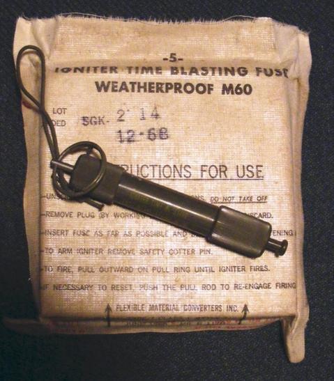 Name:  M60 fuse igniter#2.jpg Views: 179 Size:  46.3 KB