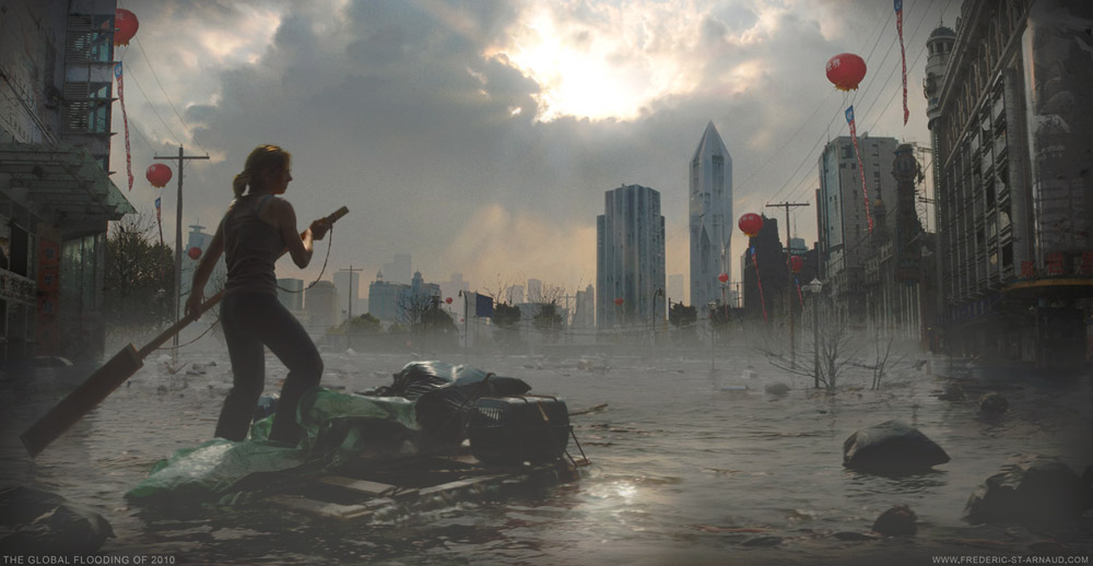Name:  Flood mark.jpg Views: 1293 Size:  103.8 KB