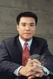 Name:  mao buisnissss news pics.jpg Views: 218 Size:  5.0 KB