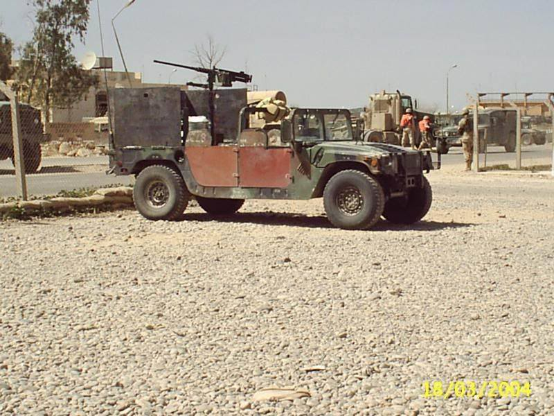 Name:  Irak233.jpg Views: 428 Size:  92.6 KB