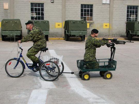 Name:  army-vehicle-funny.jpg Views: 38 Size:  54.8 KB