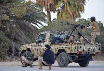 Name:  Libya extremists.JPG Views: 437 Size:  28.4 KB