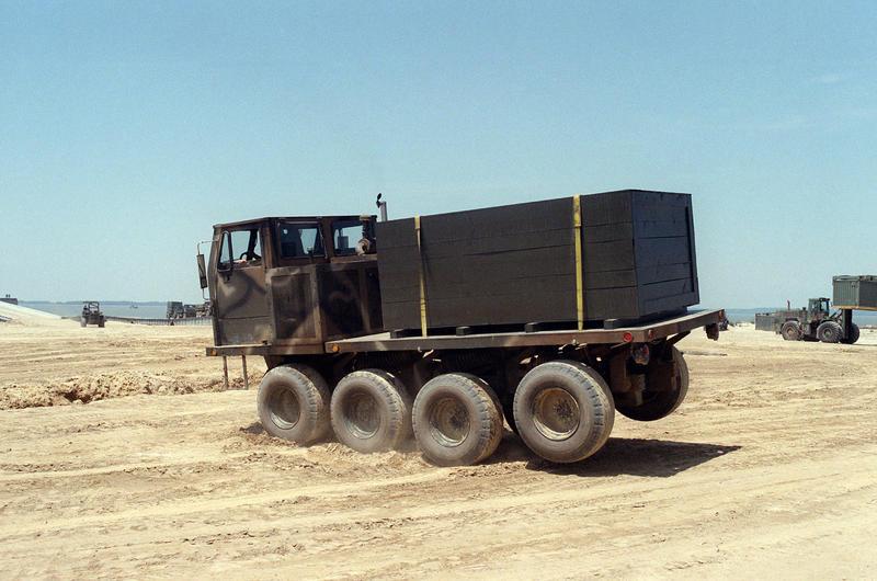 Name:  Rough_terrain_truck,_PROLOG_'85.jpg Views: 593 Size:  69.8 KB