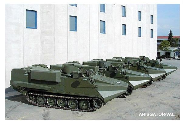Name:  Arisgator M113.jpg Views: 396 Size:  53.2 KB