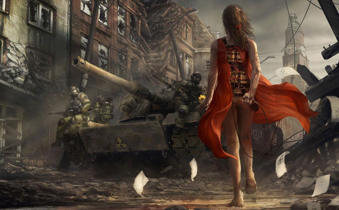 Name:  Apocalypse please.jpg Views: 1157 Size:  118.1 KB