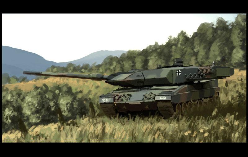Name:  Armor 1.jpg Views: 1418 Size:  75.9 KB