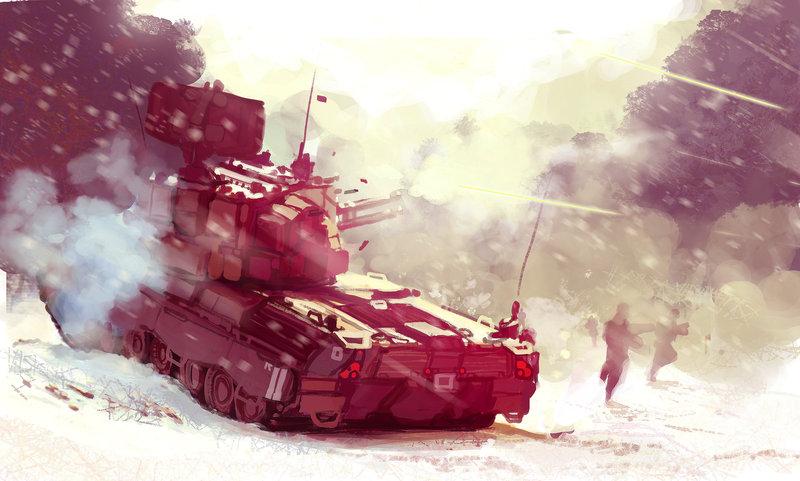 Name:  Armor 2.jpg Views: 1405 Size:  88.5 KB