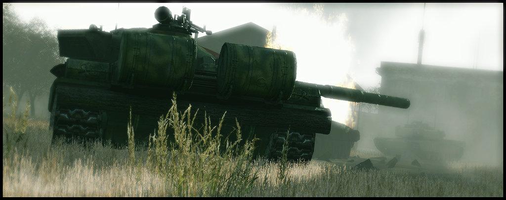 Name:  Armor 3.jpg Views: 1392 Size:  83.8 KB