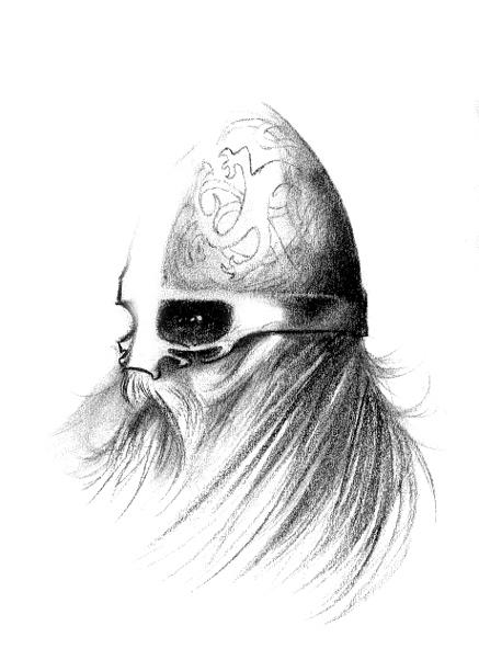 Name:  viking_warrior_11.jpg Views: 169 Size:  91.2 KB
