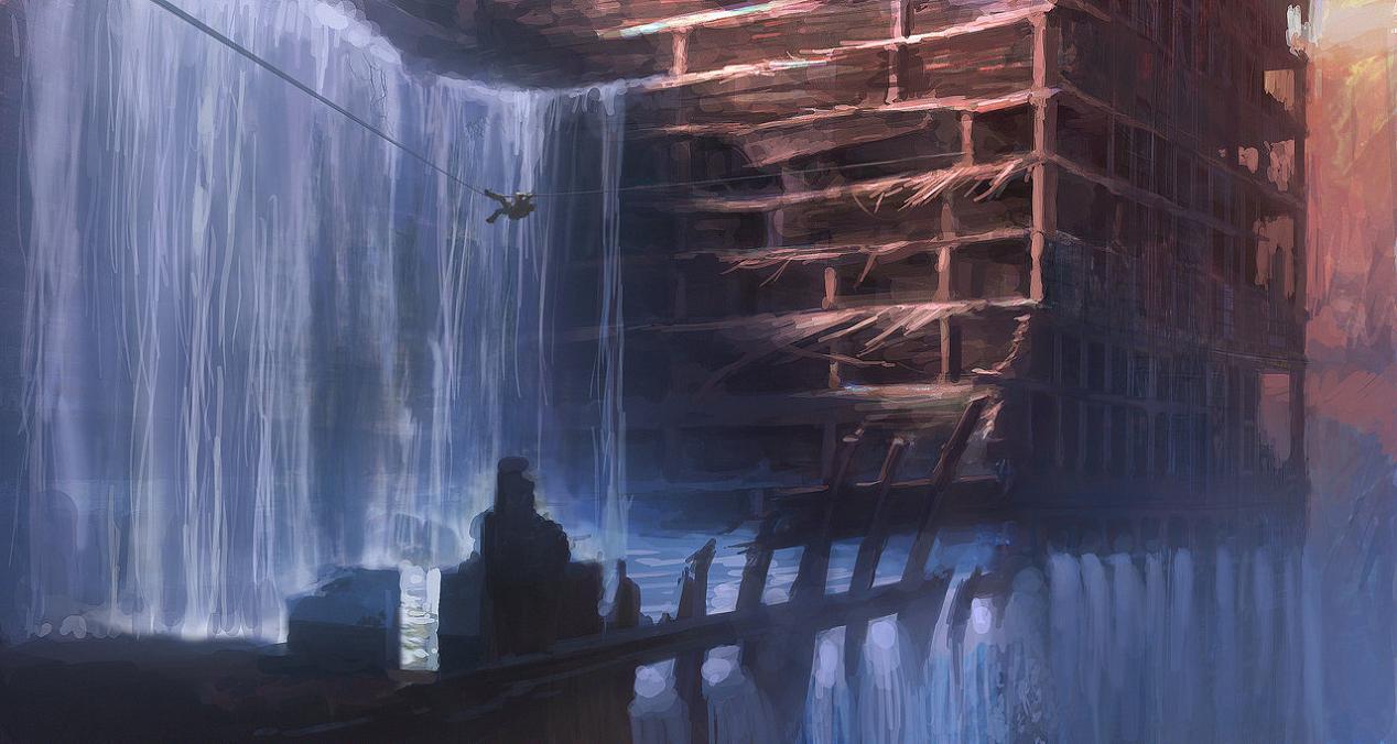 Name:  Waterfall.jpg Views: 1217 Size:  104.5 KB