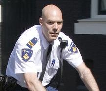 Name:  amsterdam%20police.jpg Views: 378 Size:  18.9 KB