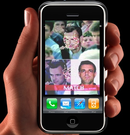Name:  iphone recognition.jpg Views: 204 Size:  82.9 KB