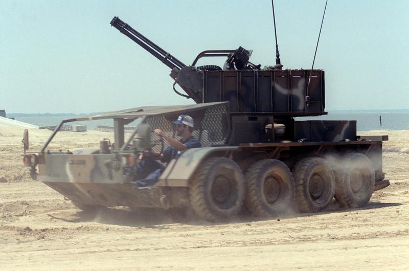 Name:  Standard_Manufacturing_Co._Excalibur-Vulcan_gun_in_1985.jpg Views: 588 Size:  59.8 KB