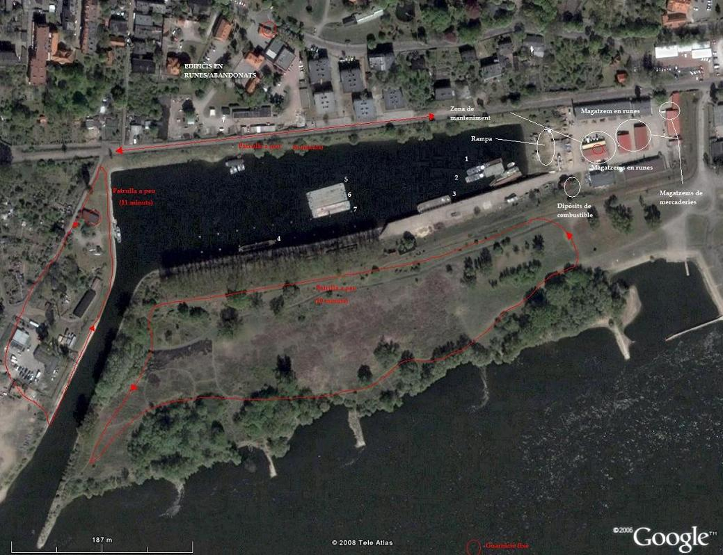 Name:  Mapa port GM.JPG Views: 143 Size:  143.3 KB