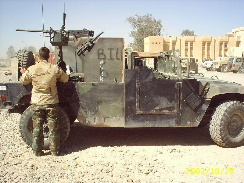 Name:  Irak234.jpg Views: 437 Size:  94.2 KB