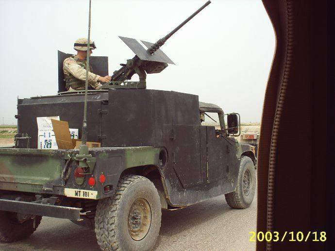 Name:  Irak204.jpg Views: 437 Size:  46.1 KB