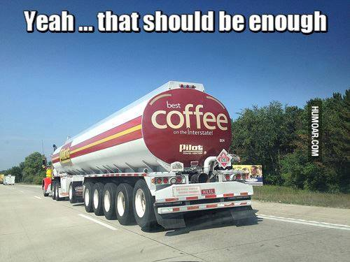 Name:  Coffee (2).jpg Views: 179 Size:  40.3 KB