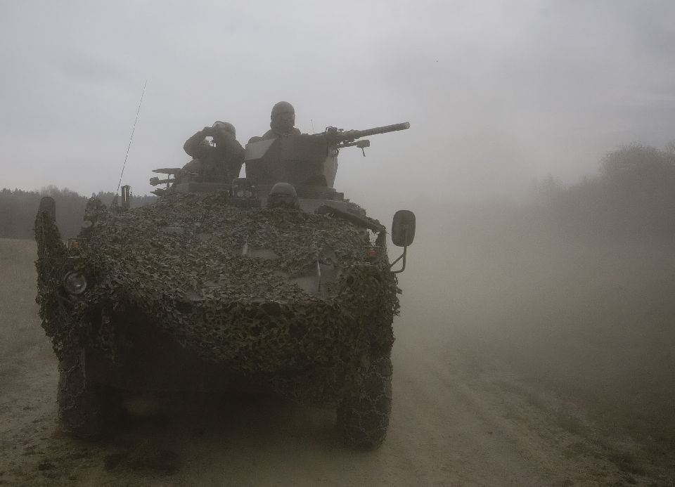 Name:  Recon in the mist.jpg Views: 1677 Size:  57.2 KB