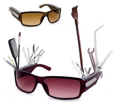 Name:  glasses.jpg Views: 180 Size:  18.5 KB